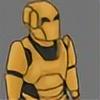 Dangcandraws's avatar