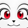 dangele's avatar