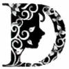 DangelHeart's avatar