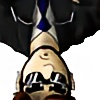 Danger-CLOSE's avatar