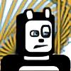 danger-man's avatar