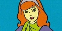 Danger-Prone-Daphne's avatar