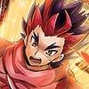 danger-the-ranger's avatar