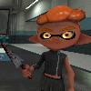 Danger1652's avatar