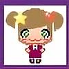 Dangerangelchick's avatar