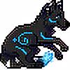 Dangerbirb's avatar