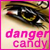 dangercandy's avatar