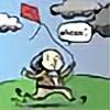 Dangerchicken's avatar