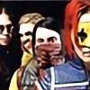 Dangerdays123's avatar