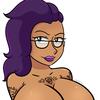 DangerDoom69's avatar