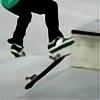 DangerDude105's avatar