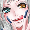 DangerGirl94's avatar