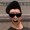 Dangerguy01's avatar