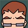 dangerjazz's avatar