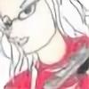 dangermagnet's avatar