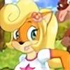 dangermano0's avatar