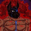 DANGERMAU53's avatar