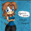 DangerMom's avatar