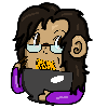 DangerNoodleSoup's avatar