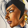 Dangerous-Beauty778's avatar