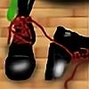 Dangerous-Moz's avatar