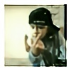 DangerousBoy's avatar