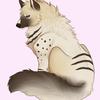 DangerousCanine's avatar