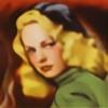 dangerousdame's avatar