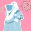 DangerousEmotions101's avatar