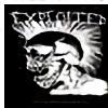 DangerousLeon's avatar