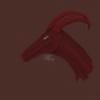 DangerouslyDemonic's avatar