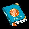 DangerouslySlowCat's avatar