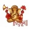 dangerousseeds's avatar