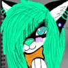 DangerousWolf18's avatar