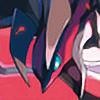 Dangerpack's avatar