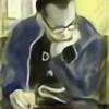DangerPowers123's avatar