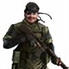 DangerSideburns's avatar