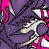 dangerthehedghog's avatar