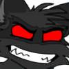 DANGERTIM112's avatar