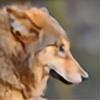 dangerwolf17's avatar
