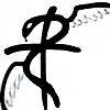 Dangew's avatar