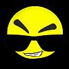 Danggon's avatar