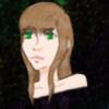 Danggy's avatar