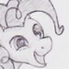 Danghaapie's avatar