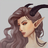Danginator's avatar