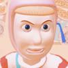 DangItsMJ's avatar