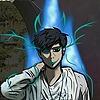 DangJerr's avatar