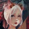 DangKhoaNG's avatar