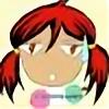 Dango-Babies's avatar
