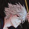 dango-daifuku's avatar